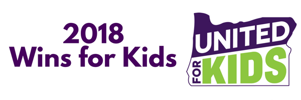 2018-wins-for-kids-graphic