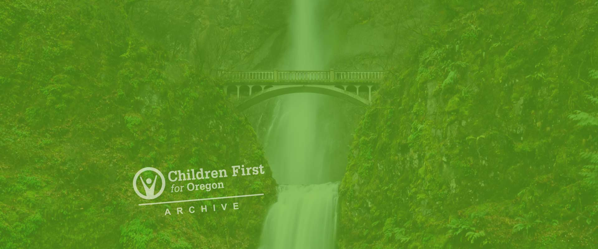 New Data Assesses Child Well-Being Throughout Oregon
