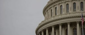 Legislative Update 3.30.2020
