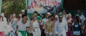 Ways to Observe and Celebrate Juneteenth