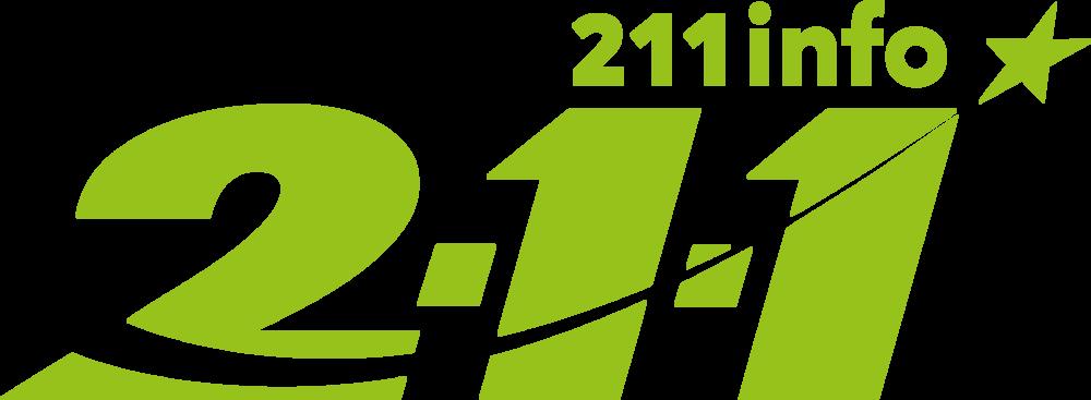 211-info-logo