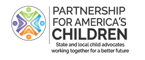 partnership-for-americas-children-logo