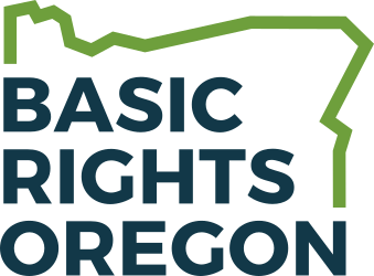 basic-rights-oregon-logo