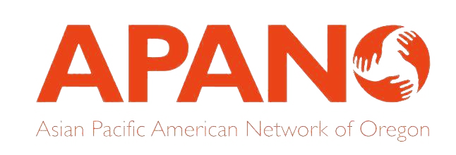 Asian-Pacific-American-Network-of-Oregon-logo