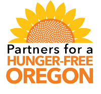Partners-hunger-free-oregon-logo