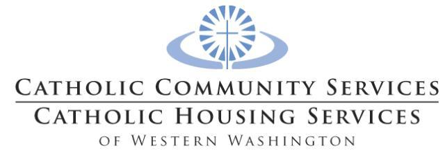 Catholic-Community-services-of-western-washington-logo
