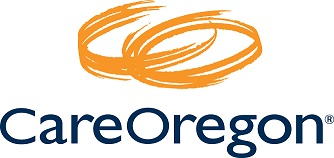 care-oregon-logo