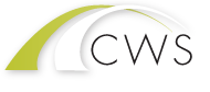 clackamas-womens-services-logo