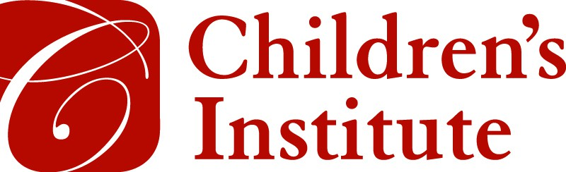 childrens-institute-logo