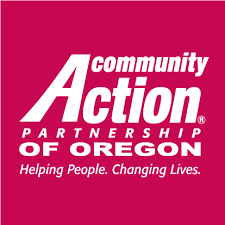 Community-Action-Partnership-of-Oregon-Logo