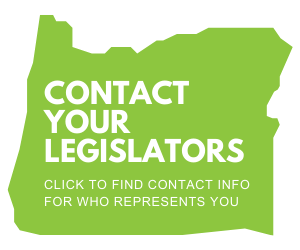 contact-legislators-button