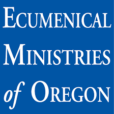 Ecumenical-ministries-of-oregon-logo