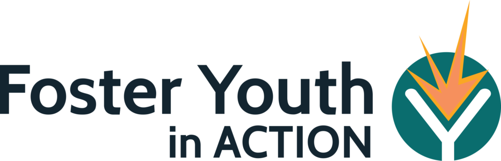 foster-youth-in-action-logo