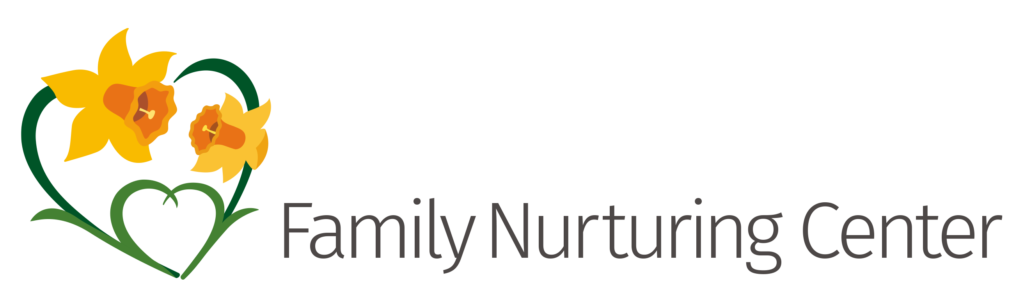 Family-Nurturing-Center-logo