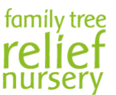 family-tree-relief-nursery-logo