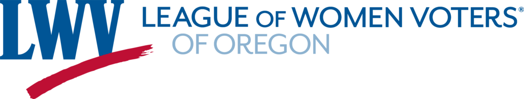leage-of-women-voters-of-oregon-logo