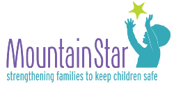 Mountain-Star-logo