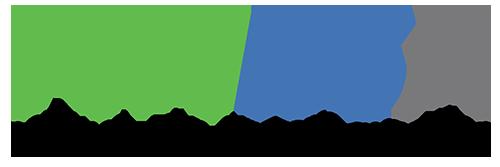 NWSDA-logo