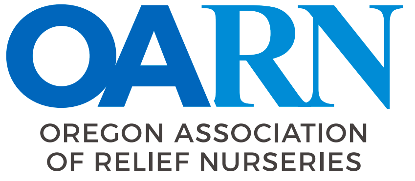 Oregon-Association-of-Relief-Nurseries-logo