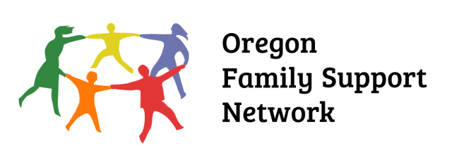 Oregon-Family-Support-Network-Logo