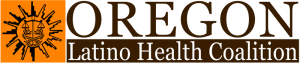 Oregon-Latino-Health-Alliance-Logo