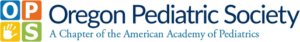 Oregon-Pediatric-Society-Logo