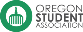 Oregon-Student-Association-Logo