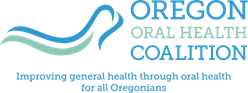 Oregon-Oral-Health-Coalition-Logo