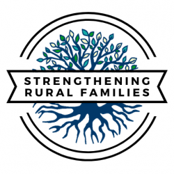 Strengthening-rural-families logo