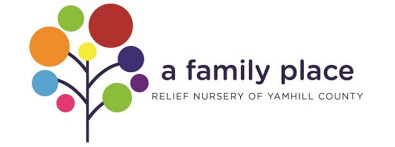 a-family-place-logo