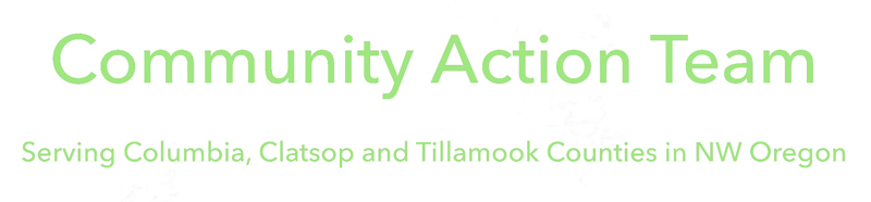 Community-Action-Team-logo
