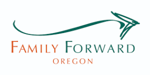family-forward-logo