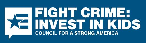 fight-crime-invest-in-kids-logo