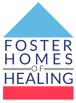 foster-homes-of-healing-logo