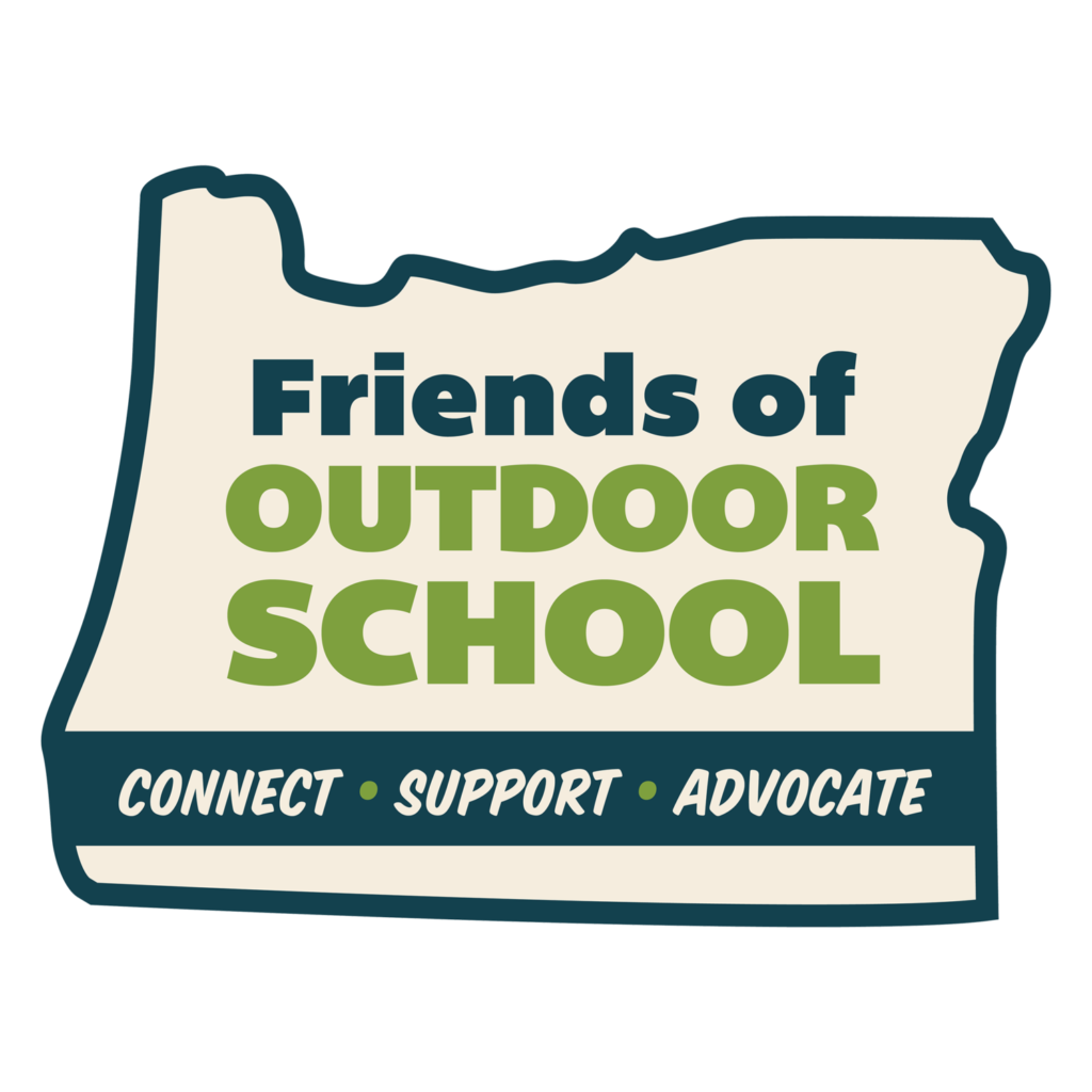 Friends-of-outdoor-school-logo