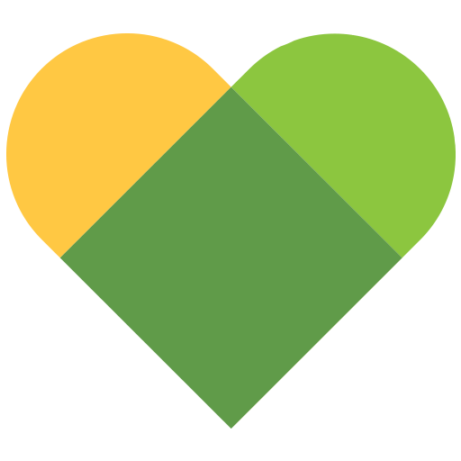 our-children-oregon-heart-icon-green
