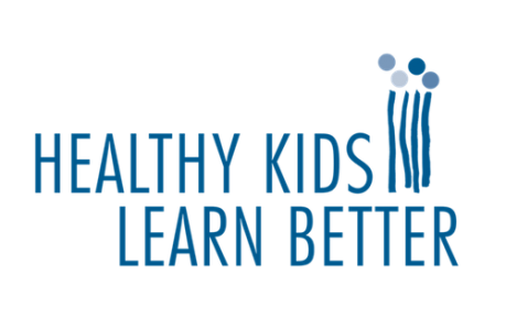 healthy-kids-learn-better-logo