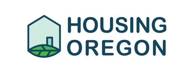 housing-oregon-logo