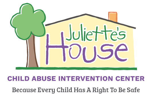 juliettes-house-child-abuse-inervention-center-logo