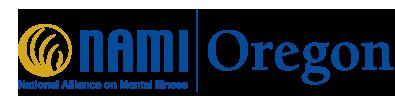 Nami-Oregon-Logo