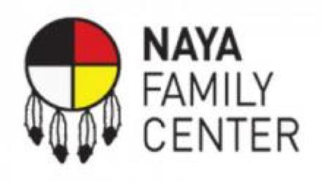Naya-Family-Center-Logo