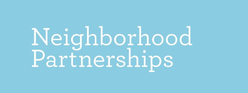 neighborhood-partnerships-logo