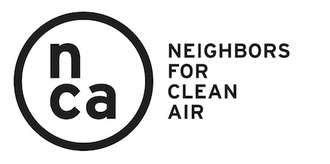 neighbors-for-clean-air-logo