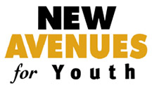 New-Avenues-for-Youth-logo