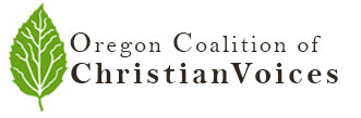 Oregon-Coalition-of-Christian-Voices-logo