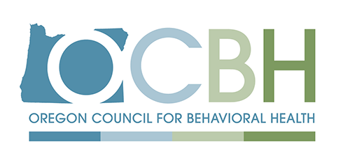 Oregon-Council-Behavorial-health-logo