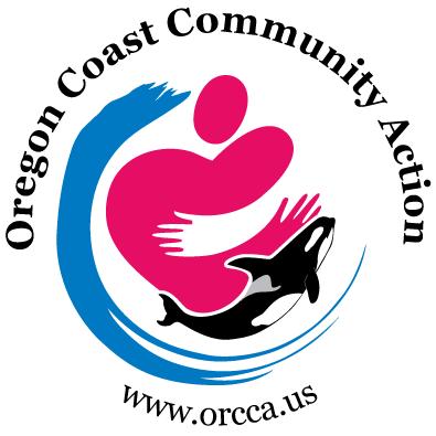 OCCA-Logo