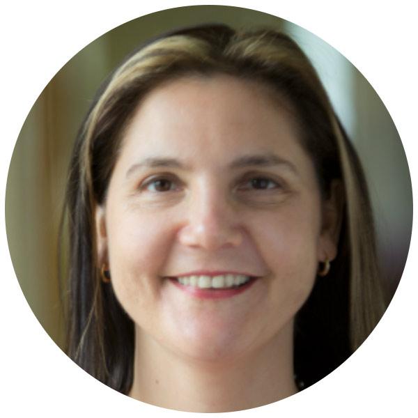 Rosa-Klein-Board-of-directors-photo