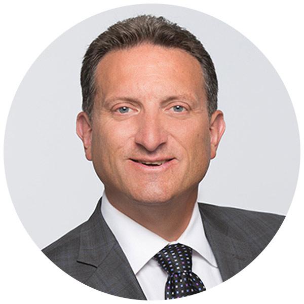 Sean-Duburg-Board-of-directors-photo