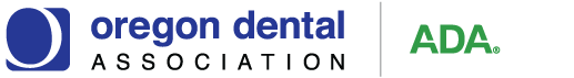 Oregon-Dental-Association-Logo